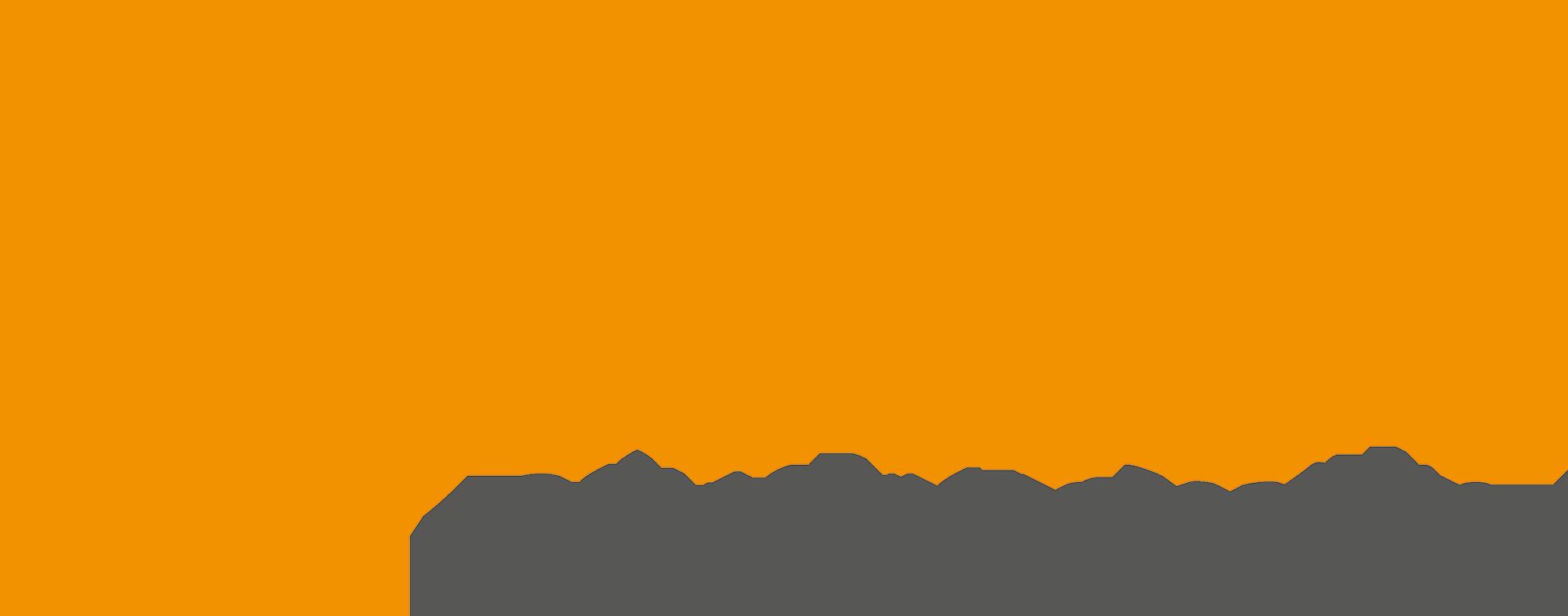 Ulrike Joffroy - Praxis für Logopädie in Sonneberg